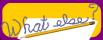 whatelse_logo